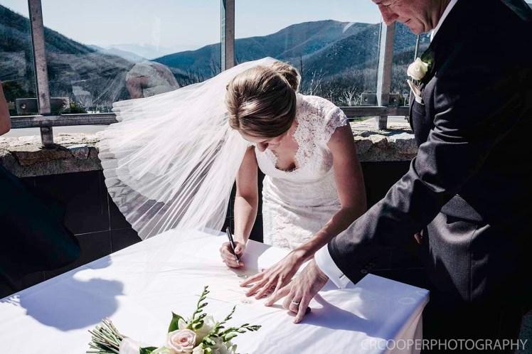 Ashe&Matt-LowRes-Ceremony-CrcooperPhotography-072