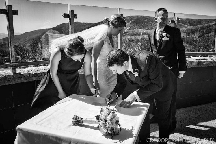 Ashe&Matt-LowRes-Ceremony-CrcooperPhotography-073