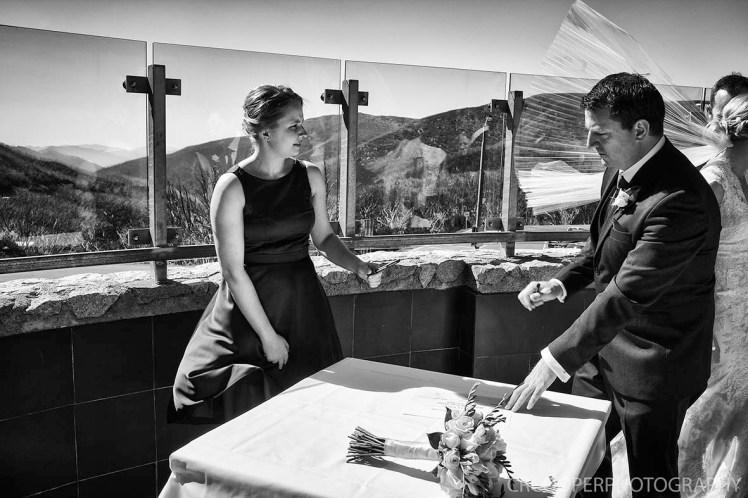 Ashe&Matt-LowRes-Ceremony-CrcooperPhotography-074