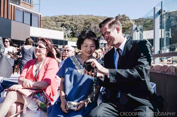 Ashe&Matt-LowRes-Ceremony-CrcooperPhotography-076