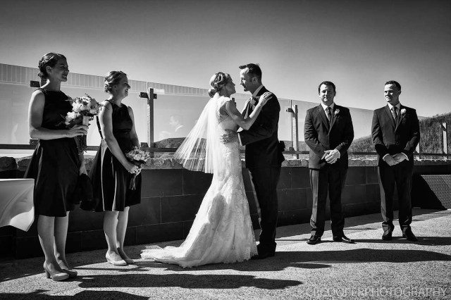 Ashe&Matt-LowRes-Ceremony-CrcooperPhotography-081