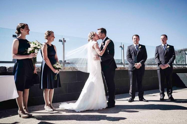Ashe&Matt-LowRes-Ceremony-CrcooperPhotography-082