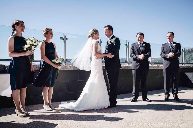 Ashe&Matt-LowRes-Ceremony-CrcooperPhotography-083
