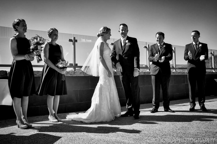 Ashe&Matt-LowRes-Ceremony-CrcooperPhotography-085