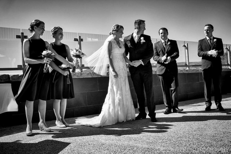 Ashe&Matt-LowRes-Ceremony-CrcooperPhotography-086