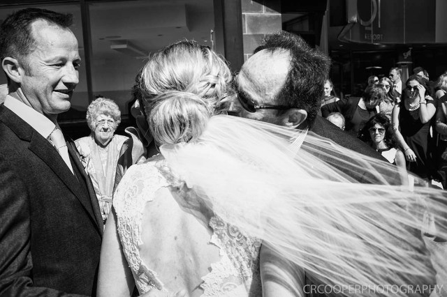 Ashe&Matt-LowRes-Ceremony-CrcooperPhotography-089