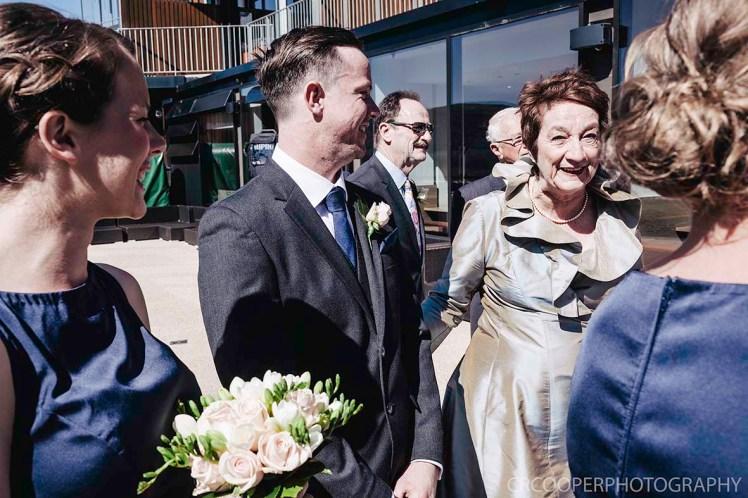 Ashe&Matt-LowRes-Ceremony-CrcooperPhotography-094
