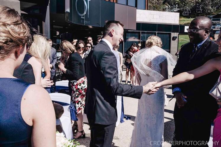 Ashe&Matt-LowRes-Ceremony-CrcooperPhotography-096
