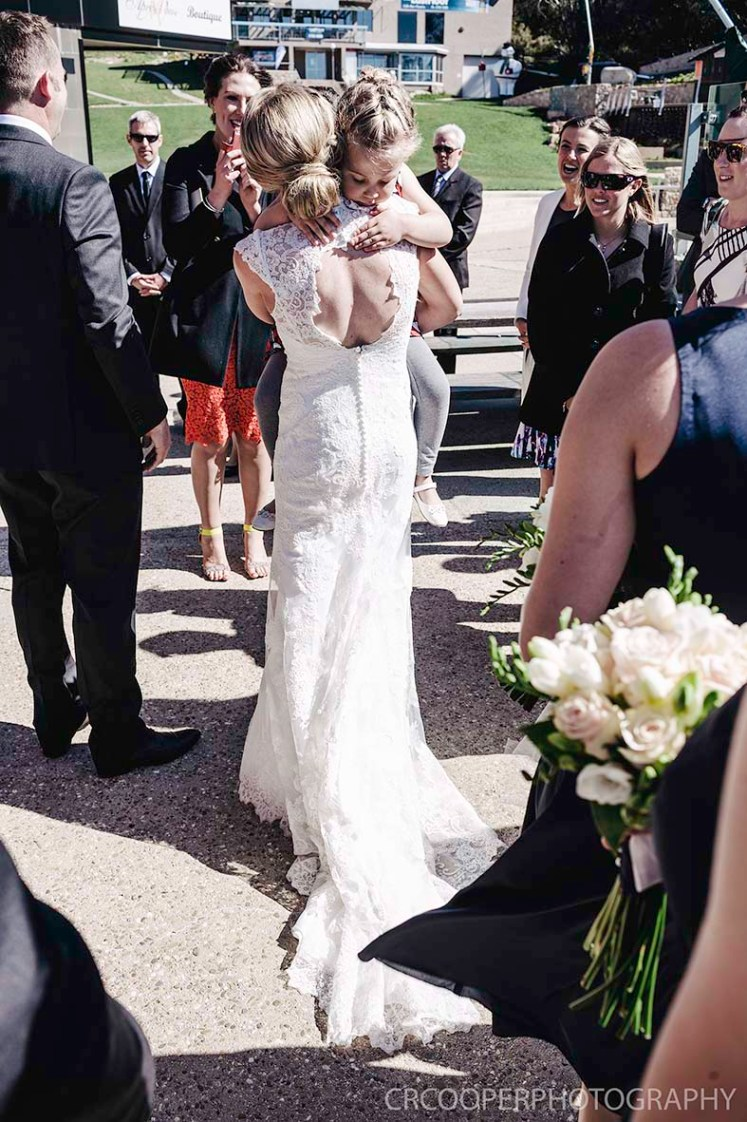 Ashe&Matt-LowRes-Ceremony-CrcooperPhotography-100