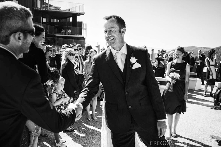 Ashe&Matt-LowRes-Ceremony-CrcooperPhotography-102