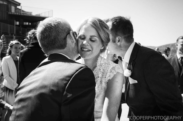 Ashe&Matt-LowRes-Ceremony-CrcooperPhotography-103