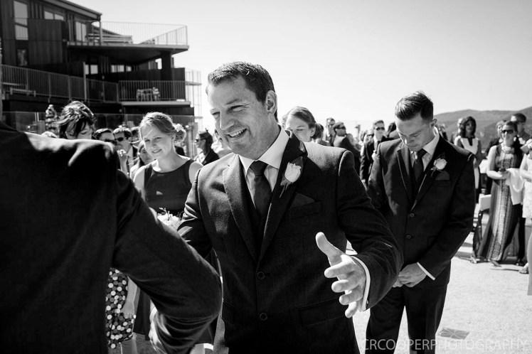 Ashe&Matt-LowRes-Ceremony-CrcooperPhotography-104