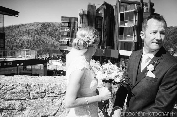 Ashe&Matt-LowRes-Ceremony-CrcooperPhotography-107