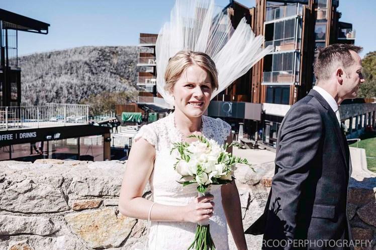 Ashe&Matt-LowRes-Ceremony-CrcooperPhotography-108