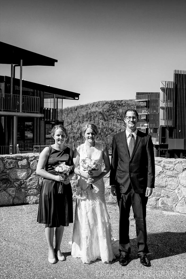 Ashe&Matt-LowRes-Posed-CrcooperPhotography-10