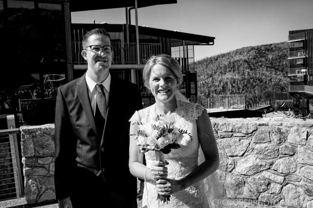 Ashe&Matt-LowRes-Posed-CrcooperPhotography-12