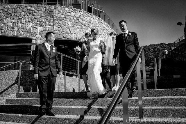 Ashe&Matt-LowRes-Posed-CrcooperPhotography-29