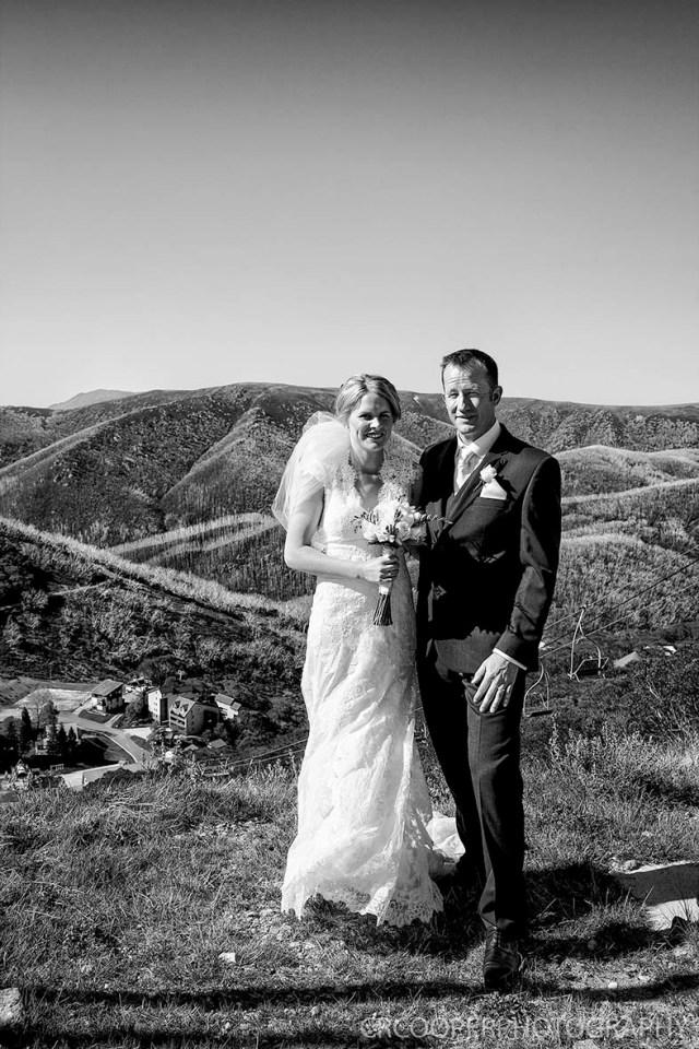 Ashe&Matt-LowRes-Posed-CrcooperPhotography-37