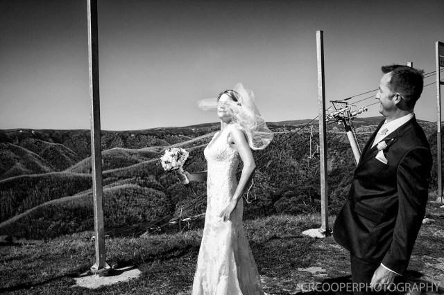 Ashe&Matt-LowRes-Posed-CrcooperPhotography-40