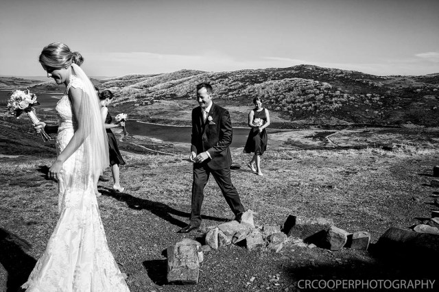 Ashe&Matt-LowRes-Posed-CrcooperPhotography-47