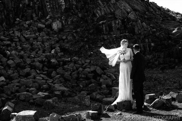 Ashe&Matt-LowRes-Posed-CrcooperPhotography-48