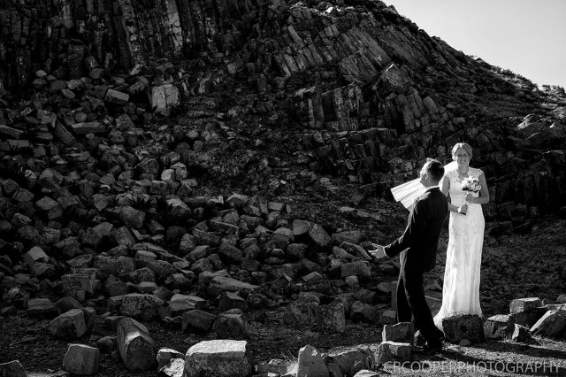 Ashe&Matt-LowRes-Posed-CrcooperPhotography-49