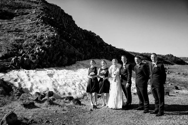 Ashe&Matt-LowRes-Posed-CrcooperPhotography-59