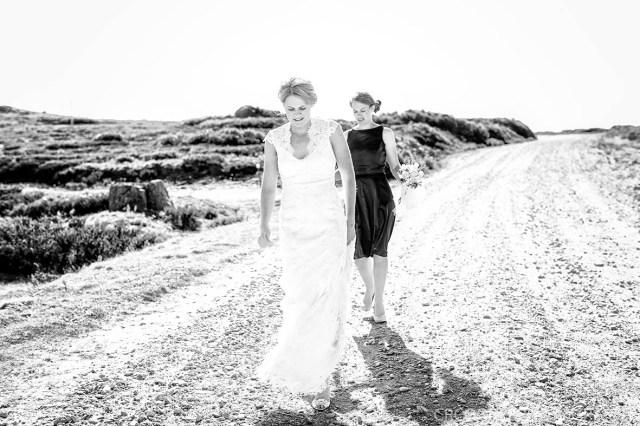 Ashe&Matt-LowRes-Posed-CrcooperPhotography-65