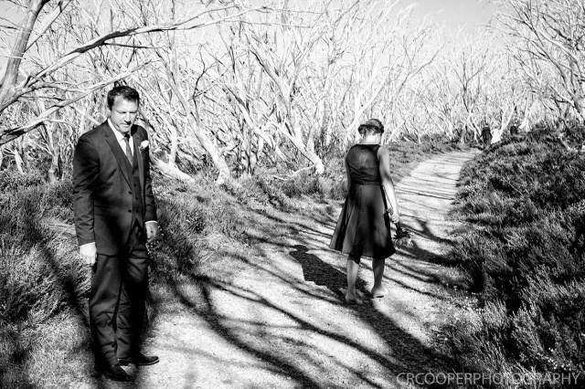 Ashe&Matt-LowRes-Posed-CrcooperPhotography-66