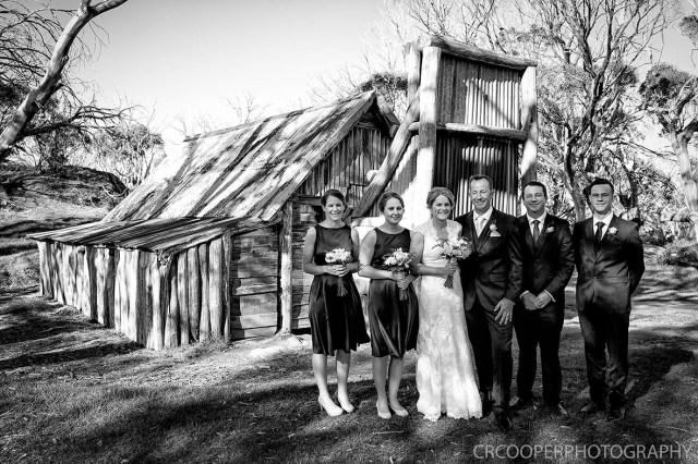 Ashe&Matt-LowRes-Posed-CrcooperPhotography-74