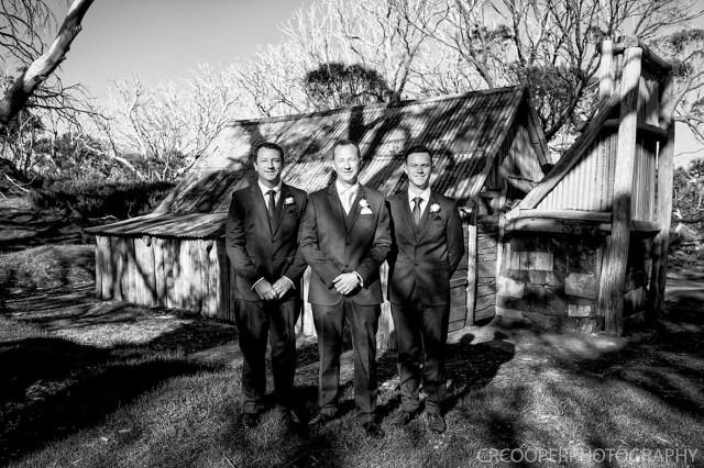 Ashe&Matt-LowRes-Posed-CrcooperPhotography-91