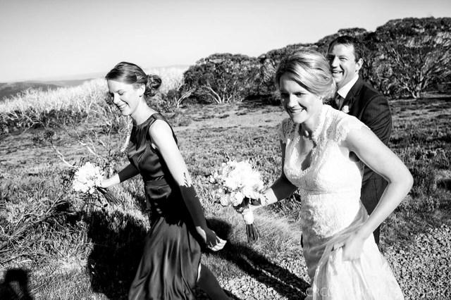 Ashe&Matt-LowRes-Posed-CrcooperPhotography-93
