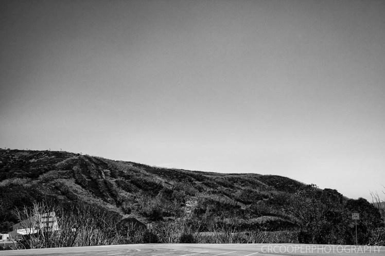 Ashe&Matt-LowRes-PreCeremony-CrcooperPhotography-04