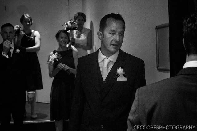Ashe&Matt-LowRes-Reception-CrcooperPhotography-003