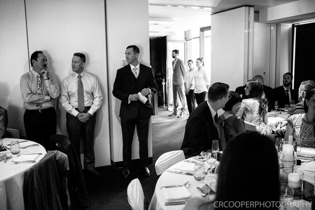 Ashe&Matt-LowRes-Reception-CrcooperPhotography-004