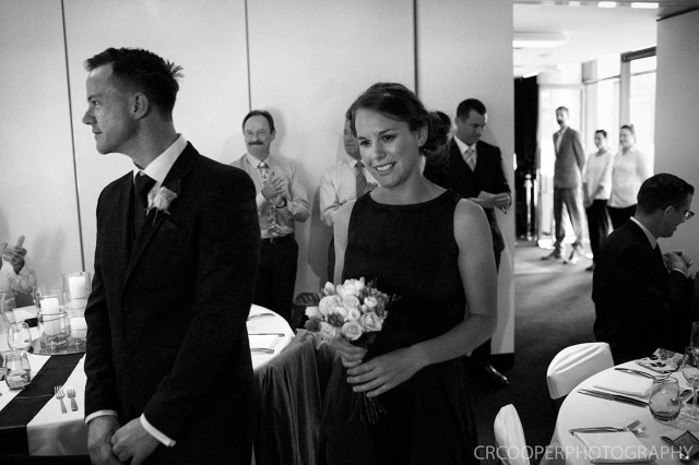 Ashe&Matt-LowRes-Reception-CrcooperPhotography-005