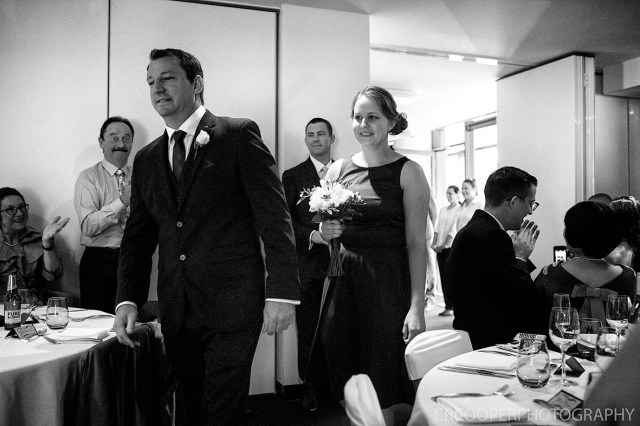 Ashe&Matt-LowRes-Reception-CrcooperPhotography-006