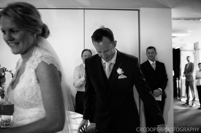 Ashe&Matt-LowRes-Reception-CrcooperPhotography-008