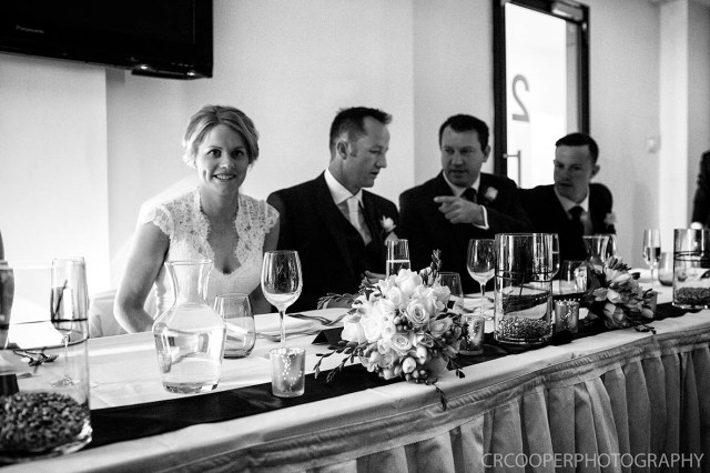 Ashe&Matt-LowRes-Reception-CrcooperPhotography-010