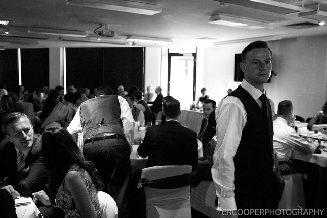 Ashe&Matt-LowRes-Reception-CrcooperPhotography-013