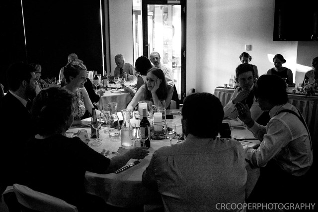 Ashe&Matt-LowRes-Reception-CrcooperPhotography-015