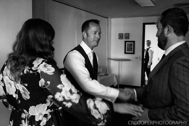 Ashe&Matt-LowRes-Reception-CrcooperPhotography-019