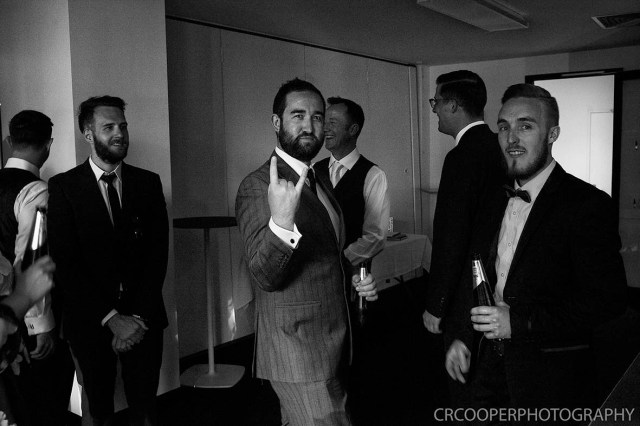 Ashe&Matt-LowRes-Reception-CrcooperPhotography-020