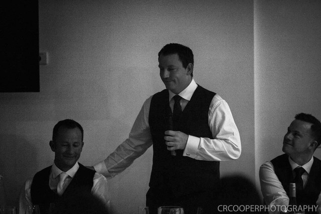 Ashe&Matt-LowRes-Reception-CrcooperPhotography-039
