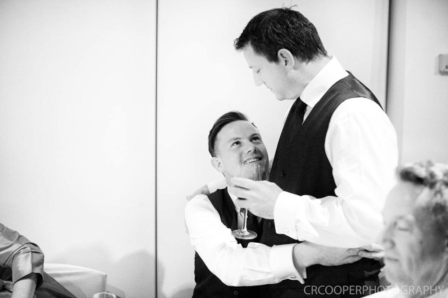 Ashe&Matt-LowRes-Reception-CrcooperPhotography-055
