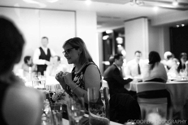 Ashe&Matt-LowRes-Reception-CrcooperPhotography-058