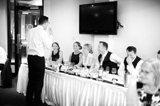 Ashe&Matt-LowRes-Reception-CrcooperPhotography-061