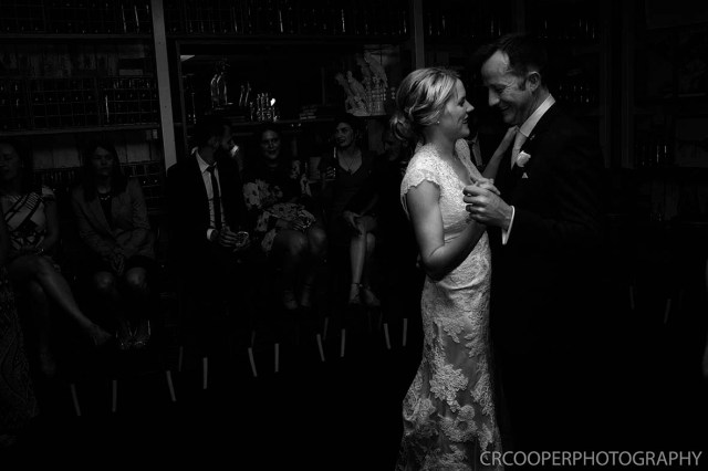 Ashe&Matt-LowRes-Reception-CrcooperPhotography-073