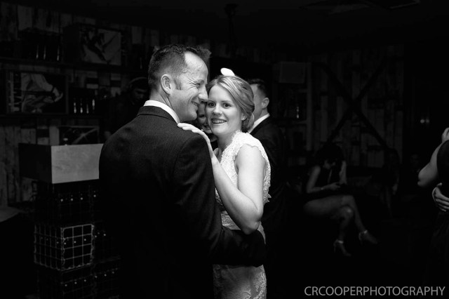 Ashe&Matt-LowRes-Reception-CrcooperPhotography-080