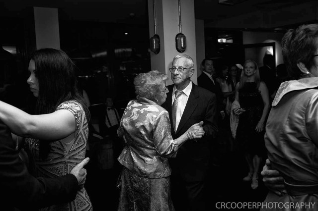 Ashe&Matt-LowRes-Reception-CrcooperPhotography-085